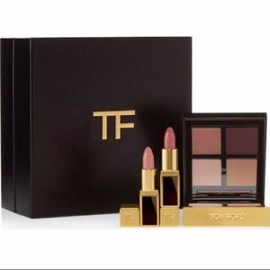 Tom Ford 3 piece Coffret - Sold Out!! Nordstroms